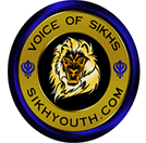 http://sikhyouth.com/images/aff/Sikh%20youth.png